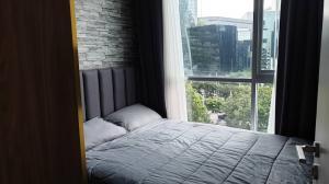 For SaleCondoRatchadapisek, Huaikwang, Suttisan : ขายด่วน!!!! ห้องพิเศษ 2ห้องนอน 2ห้องน้ำ ชั้นลอย มีไม่ถึง10ยูนิตทั้งตึก ขายพร้อมผู้เช่าสัญญายาวๆ