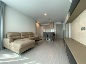 For RentCondoLadprao, Central Ladprao : for rent Life Ladprao 2bed 37k 📍