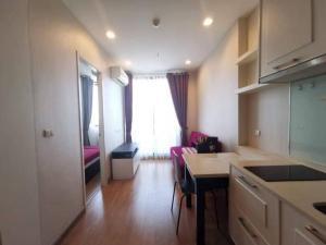 เช่าคอนโดอ่อนนุช อุดมสุข : ( GBL1031) Room For Rent  🔥 Hot Price 🔥Project name : Q house 79 ✅ Bedroom : 1✅ Bathroom : 1✅ Area : 30 sq.m✅ Floor : 12✅ Building : -✅Rent price  : 12,000 ฿ ✅ Ready to move ✅ Fully Furnishined🚈BTS อ่อนนุช และ โลตัสอ่อนนุช ประมาณ 100 เมตรหาของกินง่าย ห้อง