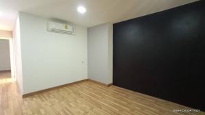 ขายคอนโดรามคำแหง หัวหมาก : PD040164: ขายห้องพักคอนโด เดอะวัน พลัส ดี หัวหมาก (ซอยรามคำแหง 42) 🛌2 ห้องนอน 1 ห้องน้ำ