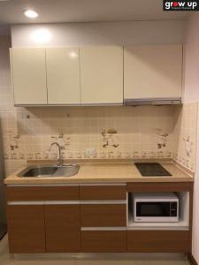 For RentCondoSathorn, Narathiwat : GPR9926 ⚡️ Cheap rent ⚡️Supalai elite sathorn soi suanplu 💥 Cheap rent 23,000 bath 💥 Hot Price
