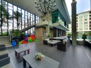 For SaleCondoRama3 (Riverside),Satupadit : Sale Dcondo Sathupradit 49 30 square meters (near Krungsri / Bangkok Bank)