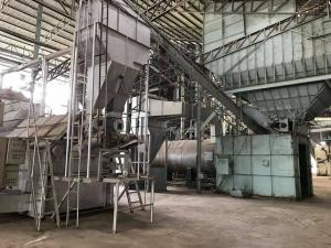 ขายโรงงานฉะเชิงเทรา : BC023 ขายกิจการโรงสีข้าว พร้อมสิ่งปลูกสร้าง เครื่องจักร ใบอนุญาตประกอบกิจการ อำเภอบางคล้า จังหวัดฉะเชิงเทรา ขายรวมทั้งกิจการที่ราคา 190 ล้านบาท