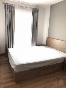 เช่าคอนโดลาดพร้าว เซ็นทรัลลาดพร้าว : 🛑ด่วน..!! ขาย-ให้เช่า 🛑แชปเตอร์วัน มิดทาวน์ ลาดพร้าว 24 Chapter One Midtown Ladprao 24 ชั้น 8