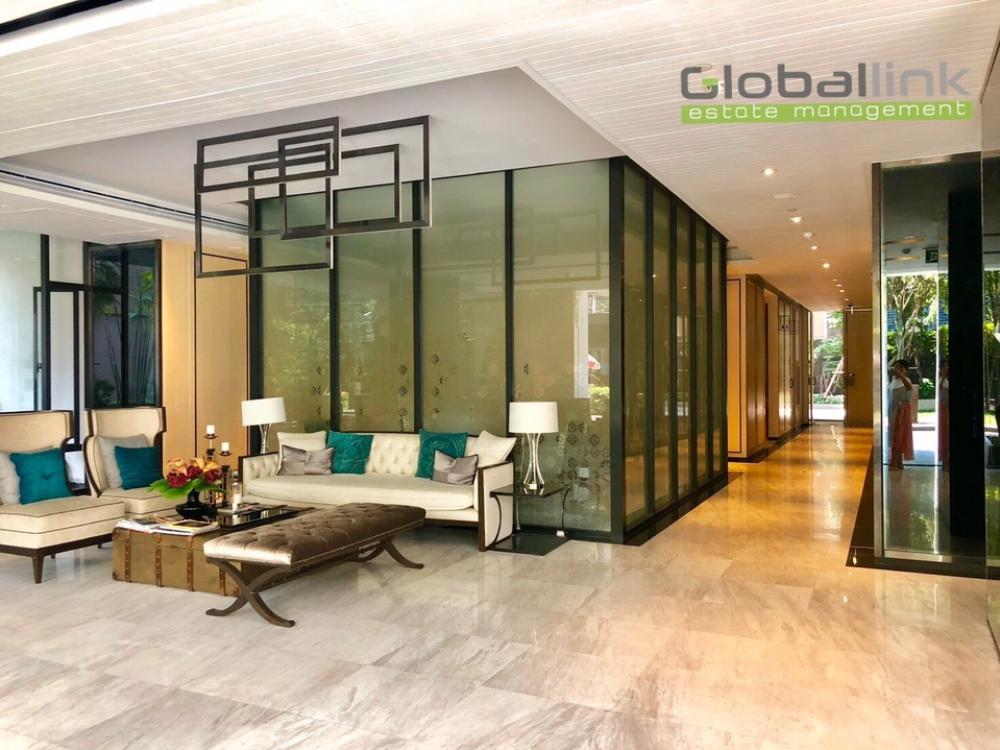 เช่าคอนโดสาทร นราธิวาส : ( GBL0602 )  ตกแต่งสวยมากกก ส่วนกลางก็เริ่ด ราคาดีๆRoom For RentProject name :  The room ถนนปั้น