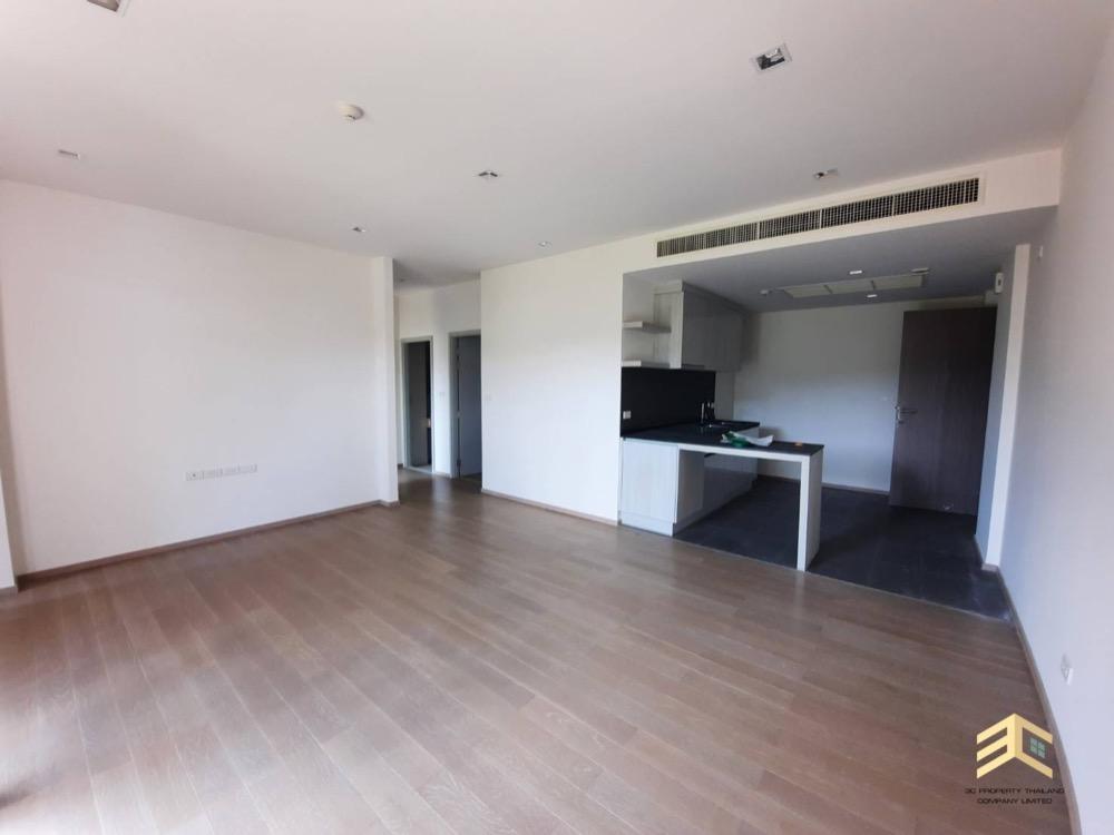 For SaleCondoKorat KhaoYai Pak Chong : New room !! 23 Degree Khao Yai