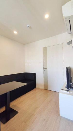 เช่าคอนโดลาดกระบัง สุวรรณภูมิ : ให้เช่า ห้องใหม่ 1 bed Icondo ติดโรบินสัน และ พาซิโอ ลาดกระบัง