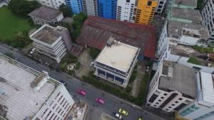 For SaleLandRatchadapisek, Huaikwang, Suttisan : Land for sale Ratchada Soi 18 700 sq m. Near MRT Sutthisan, suitable for square plots