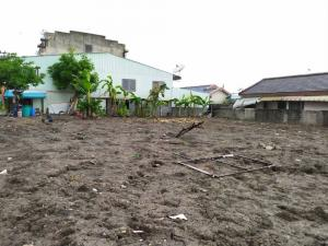 For SaleLandVipawadee, Don Mueang, Lak Si : Land for sale in Phaholyothin 52, beautiful, 150 square meters, 80,000-