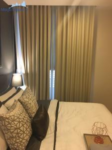 For RentCondoSukhumvit, Asoke, Thonglor : Liv@49 Condominium, Sukhumvit 49, 2 Bedrooms For Rent