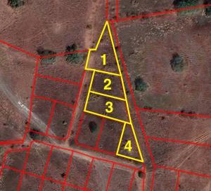 ขายที่ดินลพบุรี : ขายที่ดินรวม 1-0-28 ไร่ ซอยร่มเย็น ติดทางสาธารณะ ตารางวาละ 3,700 ต.กกโก อ.เมือง ลพบุรี 092-246-4848