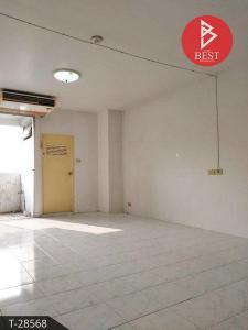 For SaleCondoNana, North Nana,Sukhumvit13, Soi Nana : Condominium for sale Royal Tower 3 Sutthisan (Royal Tower 3) Bangkok