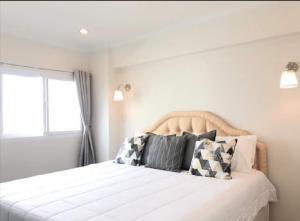 For RentCondoSukhumvit, Asoke, Thonglor : Condo for rent, Thonglor Tower