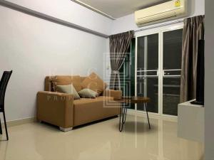 For RentCondoSukhumvit, Asoke, Thonglor : For Rent Thonglor Tower (49 sqm.)