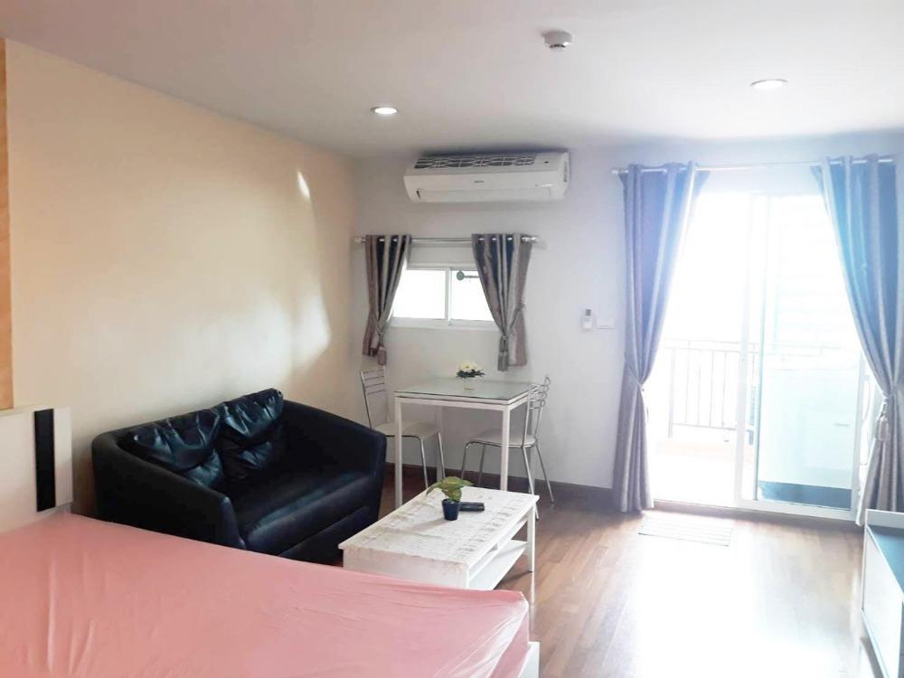 For RentCondoOnnut, Udomsuk : Room for rent at regnet home 22 bts nonuch