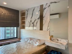 เช่าคอนโดลาดพร้าว เซ็นทรัลลาดพร้าว : 👍ให้เช่า Life Ladprao ห้องบิ๊วอินสวย พร้อมอยู่