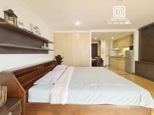 For RentCondoSukhumvit, Asoke, Thonglor : (616)Twin peaks residence: Minimum rental 1 month / warranty. 1 month / free internet / free cleaning