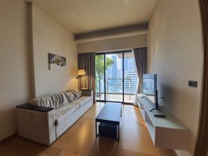 เช่าคอนโดสุขุมวิท อโศก ทองหล่อ : Siamese Exclusive Sukhumvit 31 2bedrooms luxury condo✨