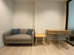 For RentCondoWitthayu,Ploenchit  ,Langsuan : Quick rent life one wireless 1 bedroom 35 square meters 15k only !!!!!!!!
