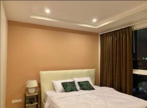 For RentCondoLadprao101, The Mall Bang Kapi : Condo for rent, Happy condo Ladprao 101