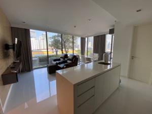For RentCondoSathorn, Narathiwat : For rent 2 bedrooms, area 78.00 sq.m., near BTS Chong Nonsi, Nara 9.