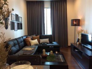 For RentCondoSathorn, Narathiwat : For Rent 1 Bedroom Supalai Lite Sathorn - Charoenrat.