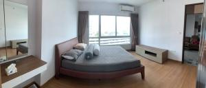 For RentCondoWongwianyai, Charoennakor : Condo for rent, SUPALAI RIVER RESORT, beautiful river view. Near Asiatique ICONSIAM near BTS 🚆 Beautifully decorated, fully private, 2Bed, special price, only 28,500 / month.