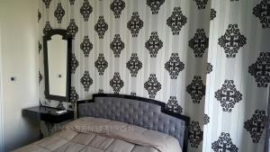 For SaleCondoSukhumvit, Asoke, Thonglor : Condo for sale The Crest Sukhumvit 34 size 36 Sq.m 1 bed 1 bath price only 8.2 MB !!!