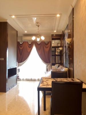 For SaleCondoSukhumvit, Asoke, Thonglor : Condo for sale The Crest Sukhumvit 34 size 46.58 Sq.m 1 bed 1 bath price only 11.27 MB !!!
