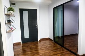 For SaleCondoBangna, Lasalle, Bearing : Room For Sell G Haus Sukhumvit 109