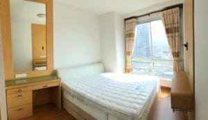 ขายคอนโดลาดพร้าว เซ็นทรัลลาดพร้าว : ✨✨ขายด่วน !!!!! คอนโด The Zest ลาดพร้าว ห้อง 2 bedroom 2 Bath พร้อมอยู่, ใกล้ MRT ลาดพร้าว ✨✨