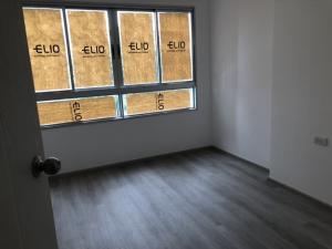 ขายคอนโดท่าพระ ตลาดพลู : !หลุดดาวน์! จองเพียง 3,999 ไม่ต้องใช้เงินก้อน 2 ห้องนอน 1 ห้องน้ำ ใกล้ BTS วุฒากาศ ส่วนกลางใหญ่มาก