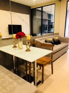 For RentCondoWitthayu,Ploenchit  ,Langsuan : ⚡️Discounted Condo for rent Ploenchit Rent Noble Ploenchit