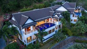 For SaleHousePhuket, Patong : Private PooL Villa For Sale@Rawai Beach,Phuket