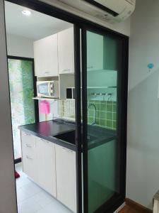 For RentCondoVipawadee, Don Mueang, Lak Si : Rent Regent Home 18  Cheangwattana