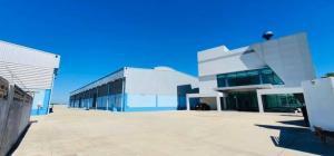 เช่าโรงงานพัทยา บางแสน ชลบุรี : ให้เช่าโรงงาน - โกดัง นิคมอุตสาหกรรมเวลโกรว์