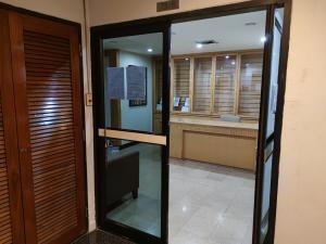 For RentOfficeSukhumvit, Asoke, Thonglor : Office for rent at Ocean Tower 2 (444 sq.m.)