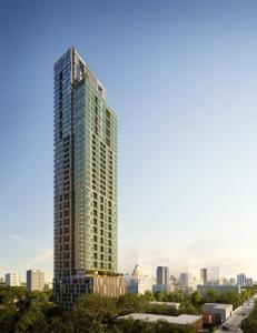 ขายคอนโดสีลม ศาลาแดง บางรัก : Final Call Price !! โครงการ The Loft Silom 1 ห้องนอน 6.99 ล้านบาท เท่านั้น โทร. 092-2628892