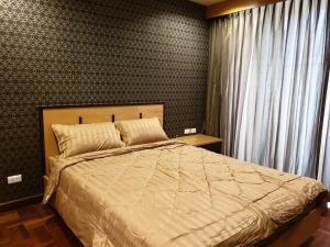 เช่าคอนโดสุขุมวิท อโศก ทองหล่อ : Condo for rent : Asoke Place(ปล่อยเช่า คอนโด อโศก เพลส )