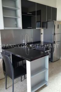 For RentCondoSukhumvit, Asoke, Thonglor : Condo for rent at the crest Sukhumvit 34