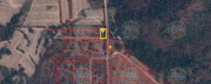 For SaleLandSaraburi : Land for sale 1 ngan 26 sq.w., Khlong Rua subdistrict, Wihan Daeng district, Saraburi province