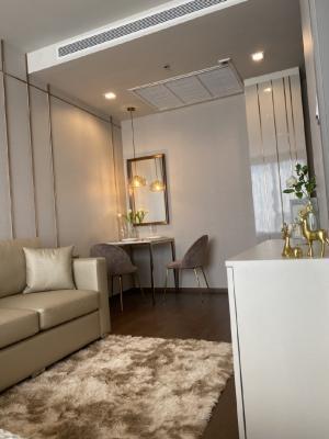 For RentCondoAri,Anusaowaree : For rent : IDEO Q Victory 23K per month💥💥💥