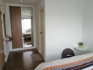 For SaleCondoOnnut, Udomsuk : SC644 2 bedroom condo for sale B Republic Sukhumvit 101 ready to move in.
