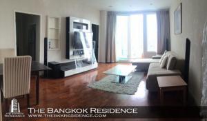 For RentCondoSukhumvit, Asoke, Thonglor : Condo for Rent Best Price!! Large Room BTS Phrom Phong - Siri Residence @33,000 Baht/Month
