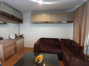 ขายคอนโดบางแค เพชรเกษม : ขายคอนโด ลุมพินี วิลล์ บางแค 1 ห้องนอน ใกล้ MRT บางแคเพียง 150 ม. เจ้าของขายเอง (Owner)