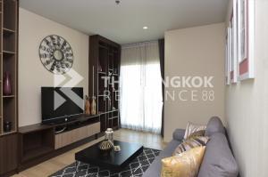 For SaleCondoSukhumvit, Asoke, Thonglor : 2B2B Best Price!! 71 sq.m. Condo for Rent Near BTS Phrom Phong - Noble Refine @40,000 Baht/Month