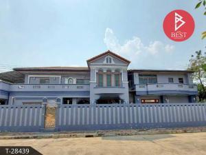 ขายบ้านนครปฐม พุทธมณฑล ศาลายา : ขายบ้านเดี่ยว หมู่บ้านอิมเมจเพลส (Image Place) พุทธมณฑลสาย 4 นครปฐม