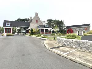 For SaleHouseRama5, Ratchapruek, Bangkruai : ขายบ้านเดี่ยวใกล้มหิดลศาลายา วิลลาจจิโอปิ่นเกล้าศาลายา ไม่ค่อยได้อยู่ บ้านสวยมาก ใกล้สโมสร