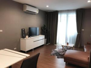 For RentCondoOnnut, Udomsuk : For rent: The Muse (The Muse)