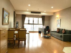 For RentCondoSukhumvit, Asoke, Thonglor : For rent, Waterford Diamond, Sukhumvit 30/1, 120 sq m, 2 bedrooms, 2 bathrooms, pets allowed , Free cleaning 2 times / week